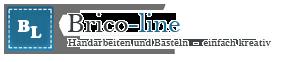 brico-line.com/de